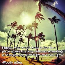 Los Angeles Quotes New 48 Famous Quotes That Perfectly Capture Los Angeles Los Angeles