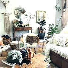 Hipster Bedroom Designs Cool Design