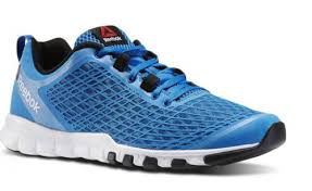 reebok shoes for men 2016. screen shot 2016-04-25 at 7.53.56 am. wow- these reebok everchill sneakers shoes for men 2016 w