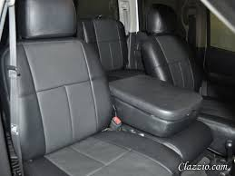 dodge ram seat covers clazzio seat covers inside 2002 dodge ram 1500 seat covers