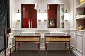Modern Art Deco Bathrooms Modern Art Deco Bathroom Stylish Simple Bathroom Remodel Ideas