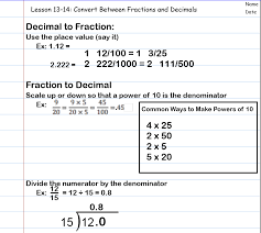 lesson 1 reteach solve one step addition and subtraction equations