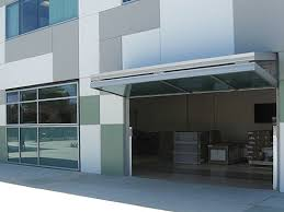 bi fold garage doors43 best GarageDrives images on Pinterest  Architecture Garage