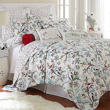 Quilts, Coverlets and Quilt Sets - Bed Bath & Beyond & image of Levtex Home Miracle Reversible Quilt Set Adamdwight.com