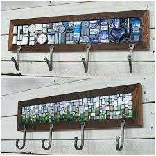 Decorative Wall Mounted Coat Rack Cool Decorative Coat Hooks Wall Mounted Decorative Coat Hooks Wall