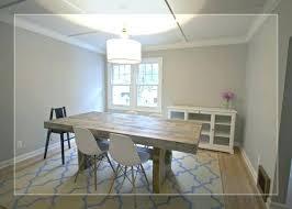 30 inch round decorator table inch round foyer table medium size of round decorator table round