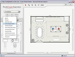 Simplistic Room Layout For Other Design Simplistic Room Layout For Room Layout Design Tool