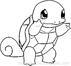 Coloring Pages Farm Animals Coloring Printable Pages Animal Page