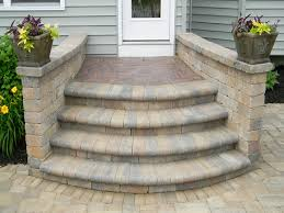 garden exciting pavers home depot for inspiring your landscape pertaining to bricks for landscaping edge bricks for landscaping ideas