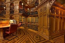 Как оформить приложение реферата курсовой работы диплома  Канадская Библиотека Парламента Оттава Канада