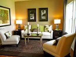 Small Formal Living Room Download Project Ideas Modern Formal Living Room Teabjcom