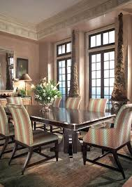Designer Dining Room Sets Luxury Dining Room And Classy Modish Deluxe Dining Room Chairs