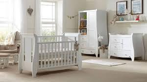 baby nursery decor minimalist room white baby nursery baby