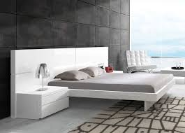incredible contemporary furniture modern bedroom design. bedroom collection with modern sets incredible contemporary furniture design m