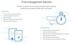 Track Hours Worked App 9 Time Tracking Apps For Freelancers 1stwebdesigner