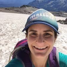 Elena Amador – uwastrobiology
