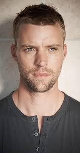 Jesse Spencer - IMDb