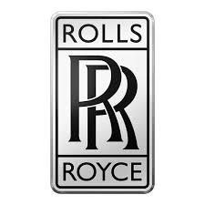 rolls royce font. rollsroyce motor cars font rolls royce delta fonts