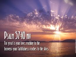 Beautiful Day Bible Quotes Best Of Psalm Wallpapers Set 24