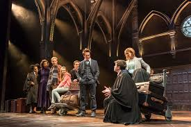 harry potter and the cursed child book why some fans really dislike jk rowling s new script the independent