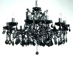 large black chandelier chandeliers black crystal chandelier black crystal chandeliers crystal chandelier large black chandelier large large black