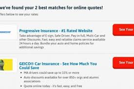 Progressive Insurance Quotes 24 Best Free Resume Sample Progressive Renters Insurance Quote Resume Sample