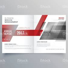 stylish page stylish brand identity business magazine cover page template сток