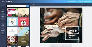 Facebook Outline Template Create A Facebook Post Free Online Facebook Post Maker Crello