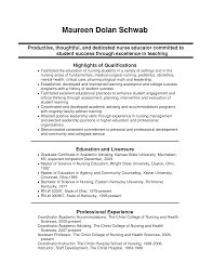 emergency room nurse resume sample cipanewsletter student nurse resume template make resume