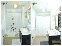 bathrooms designs. Master Bathroom Design Ideas Large Size Of Depot Remodeling Bathrooms Designs Remodel