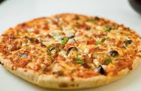 northbrook sarpino s order food 47 photos 48 reviews pizza 1384 meadow rd northbrook il phone number menu yelp