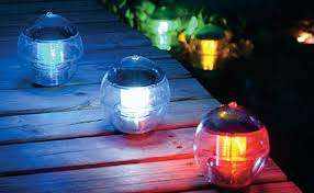 decorative solar lighting. Solar String Lights Are The Best Form Of Lights. Decorative Festivals And Evening Parties Their Most Common Applications. Lighting