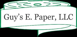 Colored Paper Boise Guys E Paper