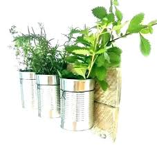 galvanized wall planter galvanized wall planter ideas tin distressed pocket galvanized wall planter canada