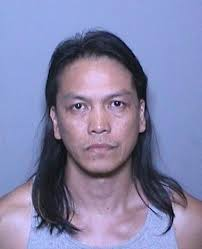 Massage18 Mission Viejo Man Charged With Raping 77 Year Old Woman