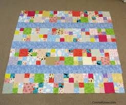 Flannel Quilt As You Go Blocks • Freemotion by the River & Flannel Quilt As You Go Blocks Adamdwight.com