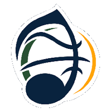 Utah Jazz Concept Logo | Sports Logo History