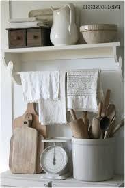 farmhouse kitchen accessories uk best of best 25 vintage kitchen