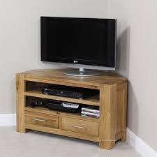 Corner Tv Unit Corner Tv Unit Archives The Furniture Market Blogthe Furniture
