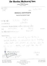 Self Cert Doctors Note Doctor Notes Online Doctors Fake Sick Note For Work Uk Template How