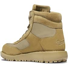 Danner Feather Light 917 Danner Feather Light 917 Mojave