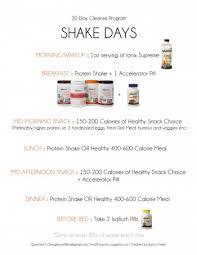 Isagenix Learn Happy Healthy Thriving
