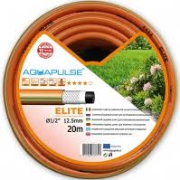 <b>Шланг AQUAPULSE</b> «<b>ELITE</b>» (бухта 30 м, диаметр 1/2'') - <b>Шланги</b> ...
