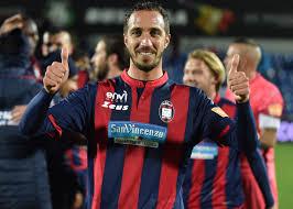 Pronostici Serie B oggi: quote, news e statistiche della ...