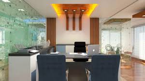 Corporate office interior Private Office As Well As In The Office Interior Design There Exists Company Which Surpasses The Others That Is Nitido Design Gran Kriegel Associates Nitido Design Has The Best Corporate Office Interiors Traficointernet