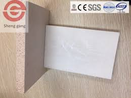 Light Magnesium Oxide Manufacturers Hot Item Grade A Lightweight Fireproof Material