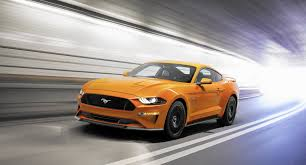 2018 ford mustang gt350. contemporary mustang refreshed 2018 ford mustang channels highperformance gt350  chicago  tribune with ford mustang gt350 e