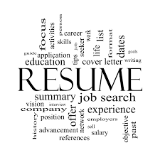 Resume Services Resume Help Cape Fear Jobs 2