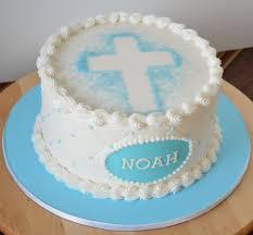 Baptismal Cakes Baptism Cake Baptism Pinterest Bolo Batizado