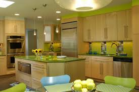 Kitchen color ideas with oak cabinets Black Appliances Kitchen Color Ideas With Oak Cabinets Knotty Pine Cabinets Makeover Best Kitchen Wall Colors Rosies Kitchen Kitchen Color Ideas With Oak Cabinets Knotty Pine Cabinets